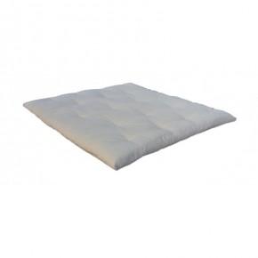 Futon cotone bio (F210)